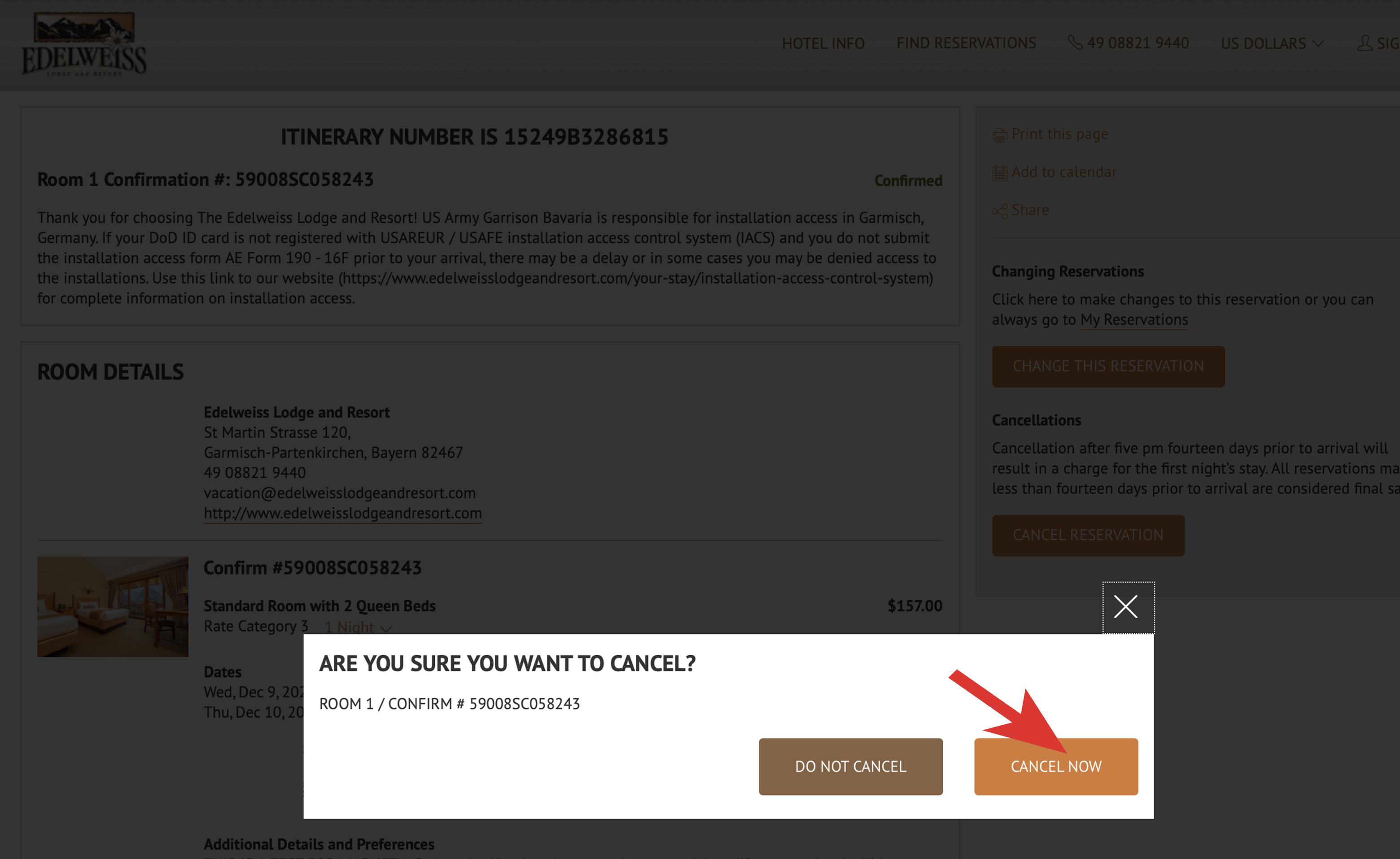 Step 5_Cancel_Manage Reservation.jpg