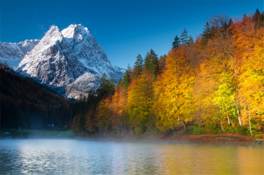 elr_attractions_riesersee_01_web.jpg