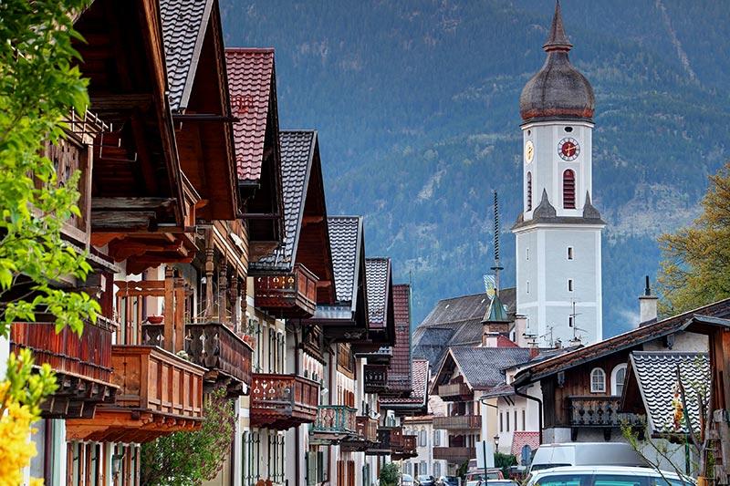 EE_Garmisch.jpg