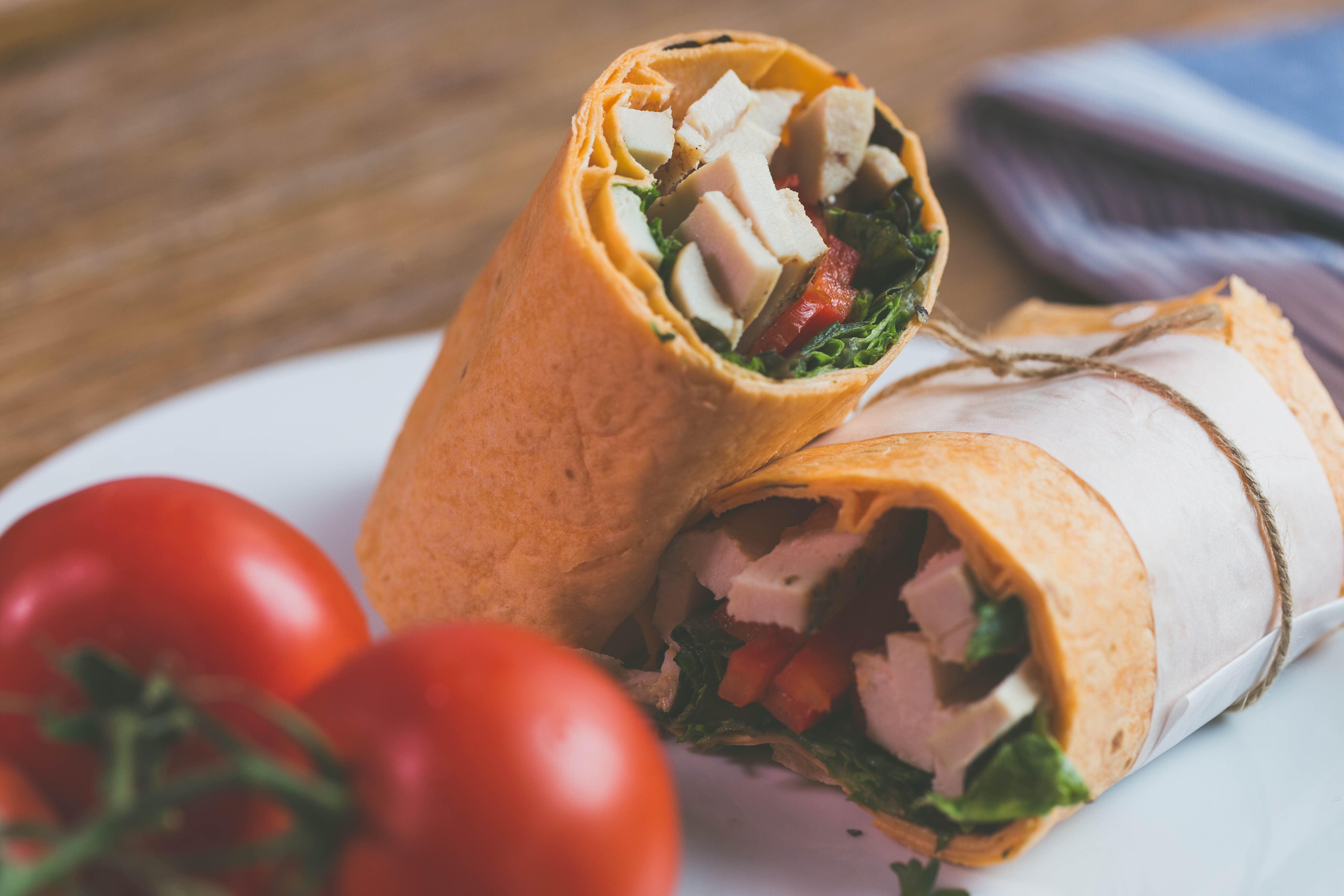 Southwest Chicken Wrap.jpg