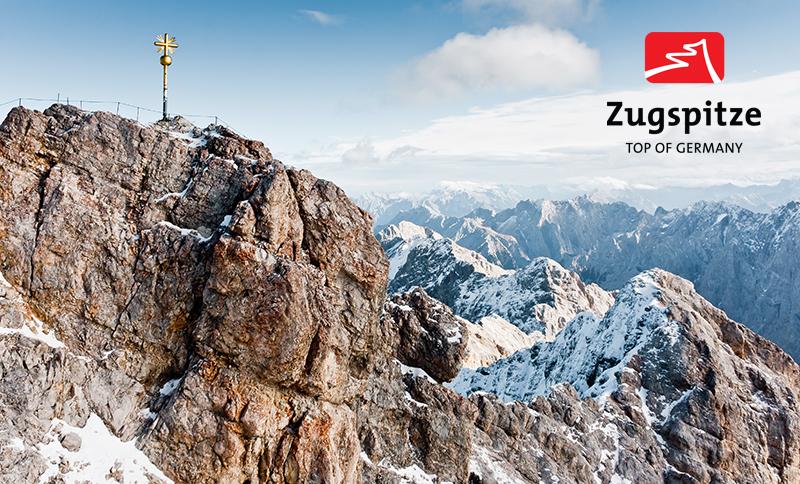 zugspitze_header2.jpg