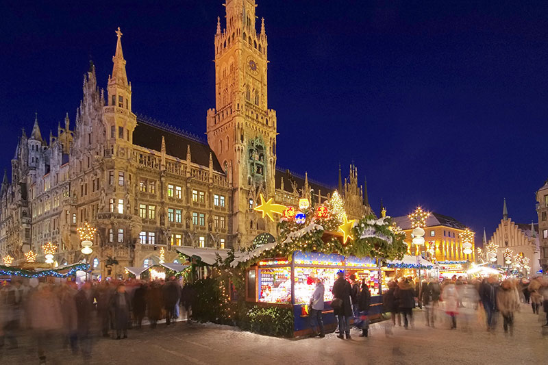 Munich_xmas.jpg