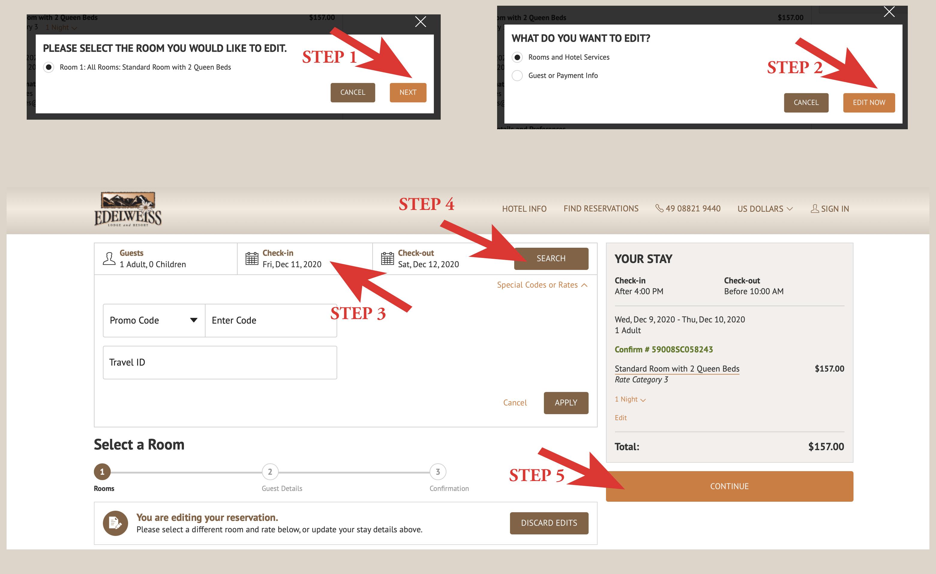 Step 5_MODIFY_Manage Reservation.jpg