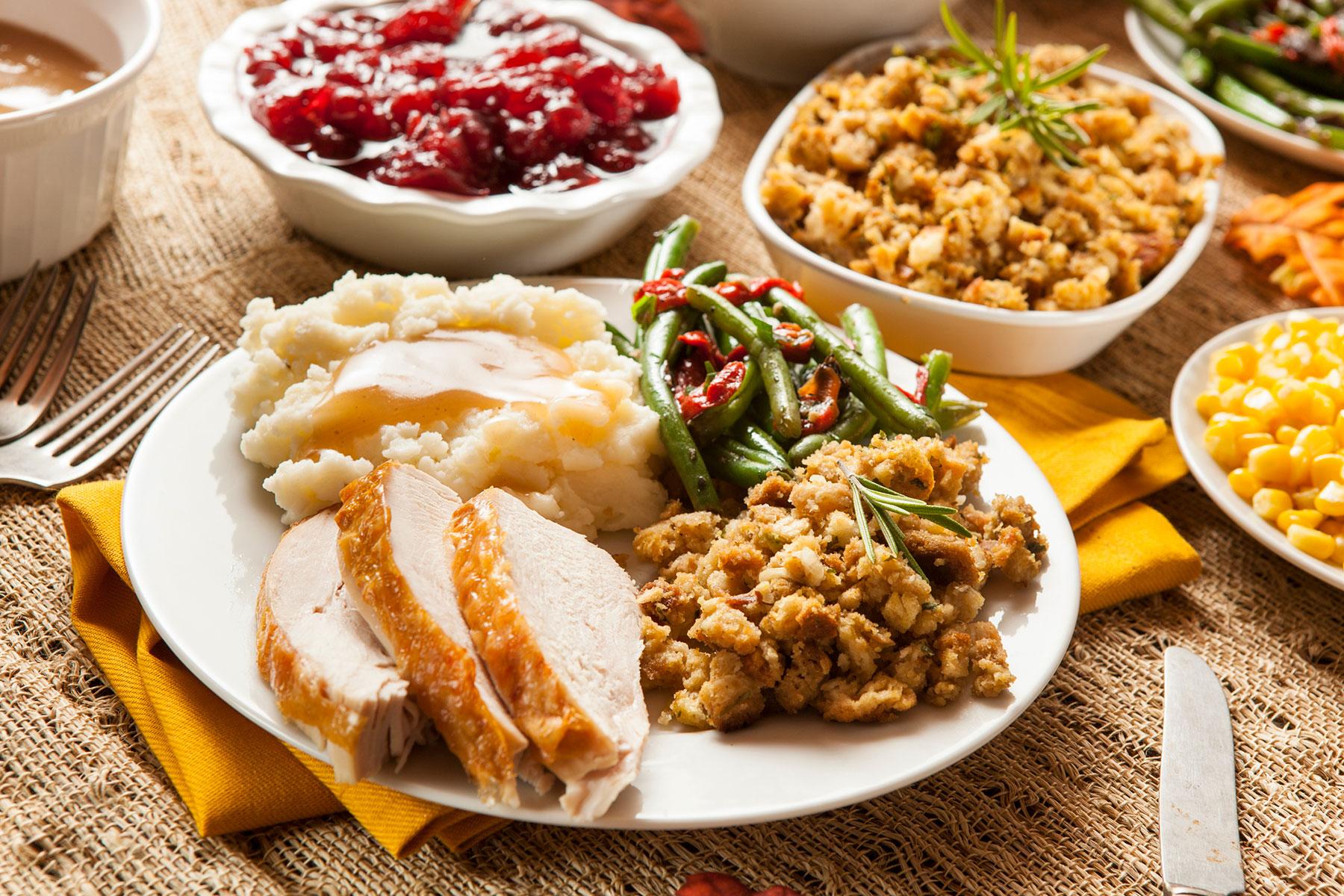 thanksgiving_dinner20.jpg