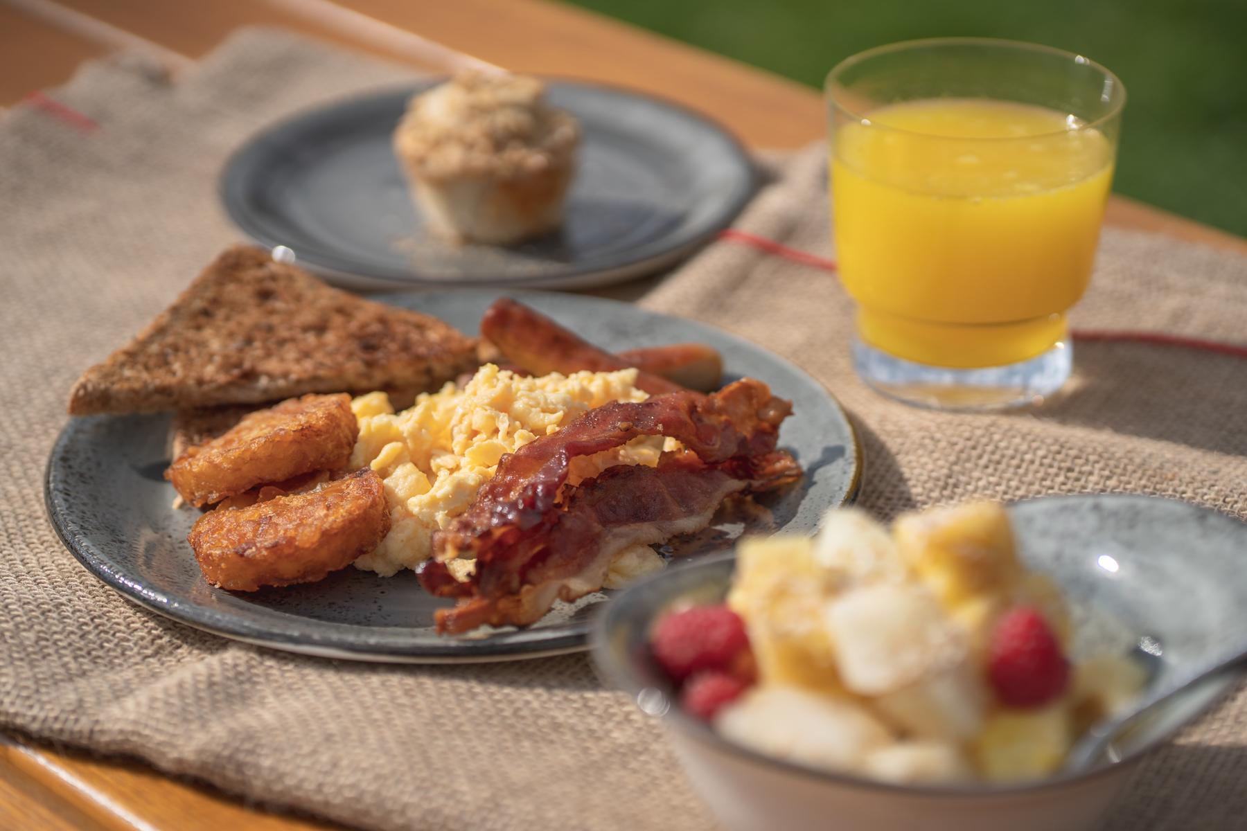 pullman-breakfast.jpg