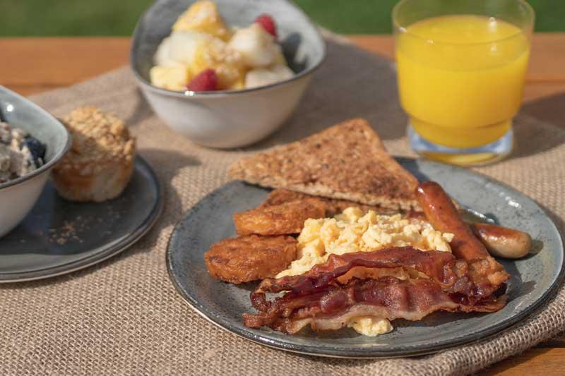 pullman_breakfast.jpg