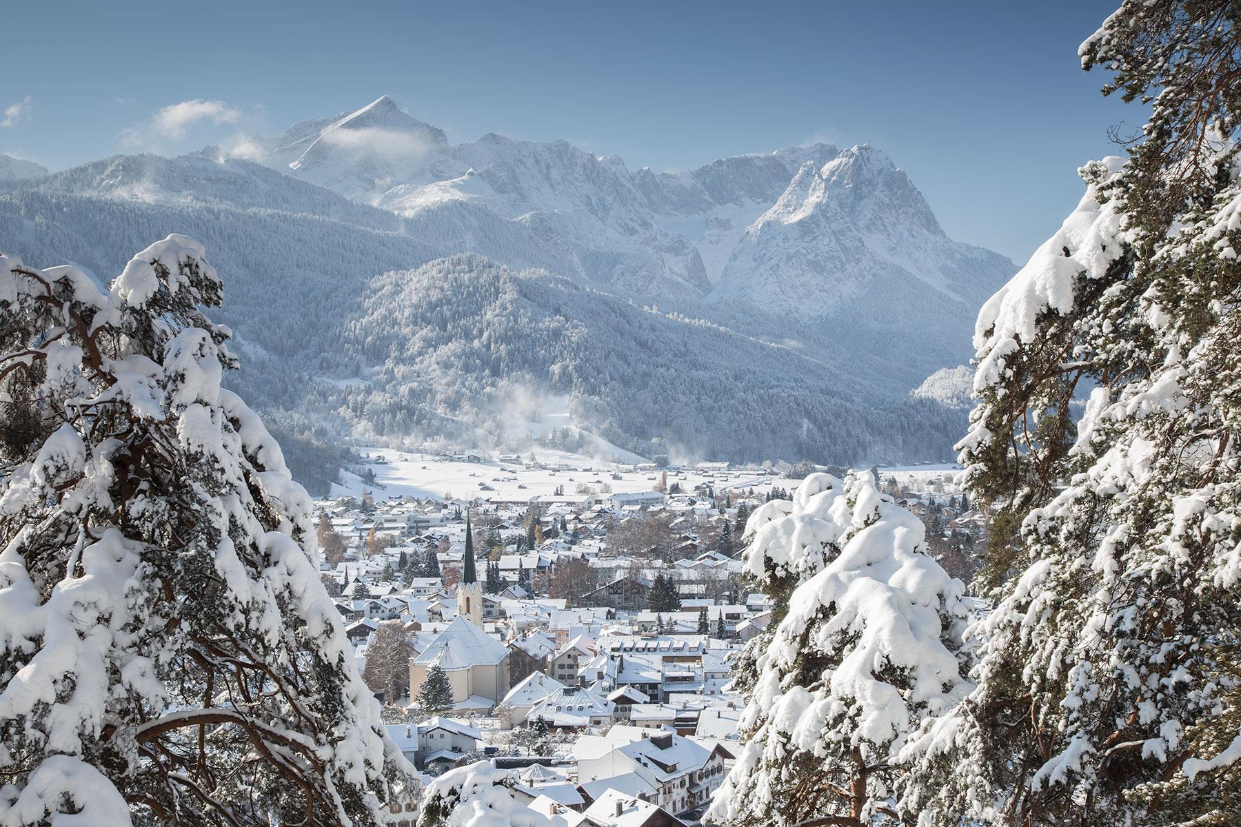 winter_BARN4.jpg