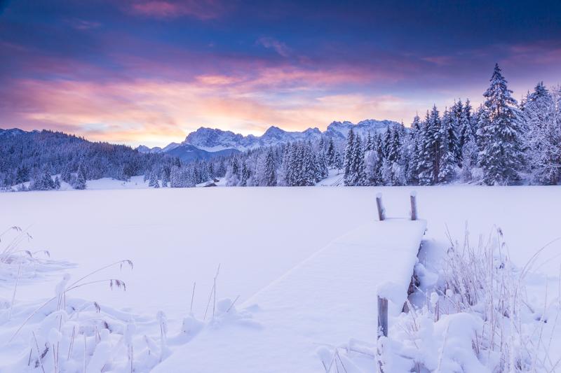 winterTHUMB.jpg