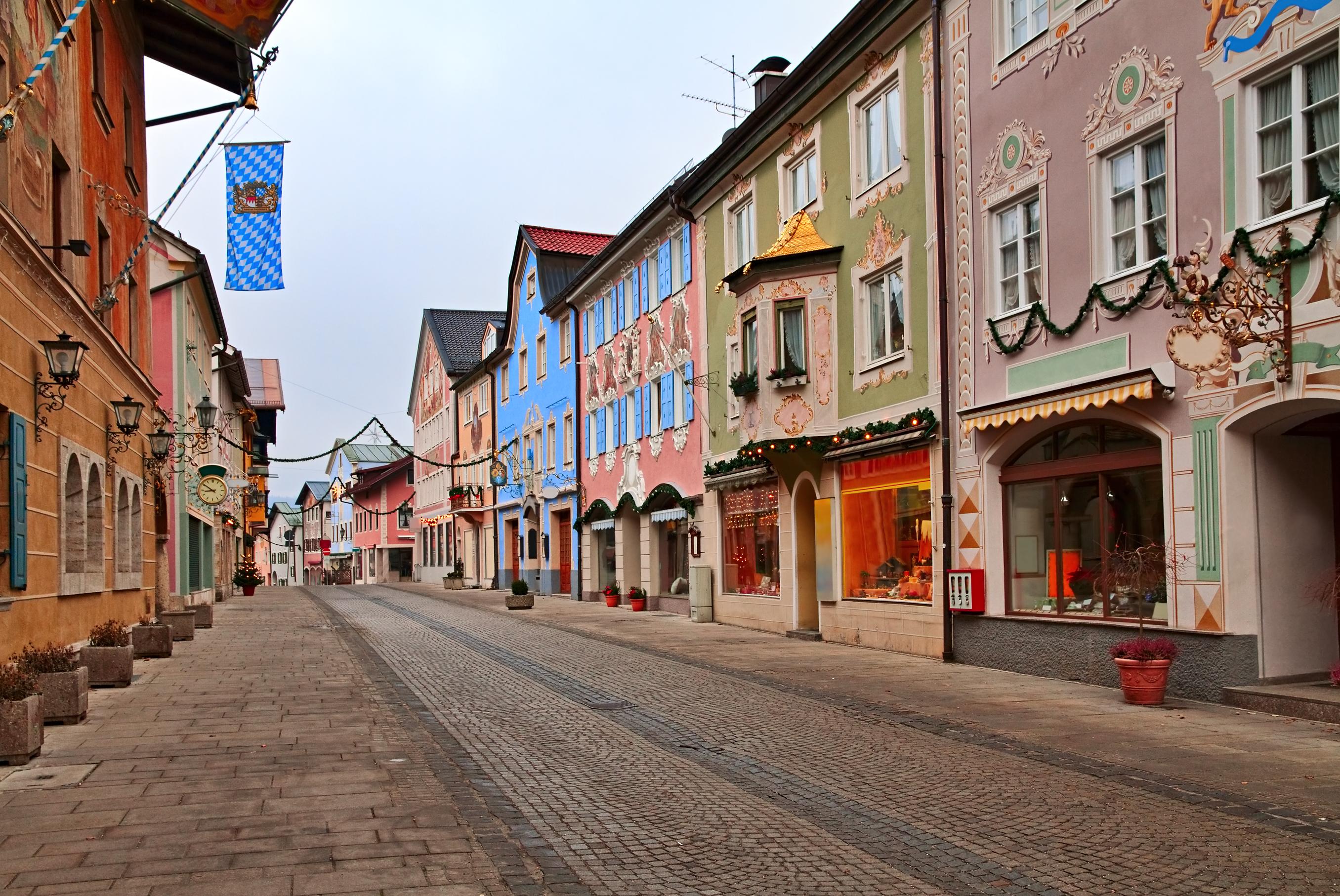 Garmisch_P.jpg