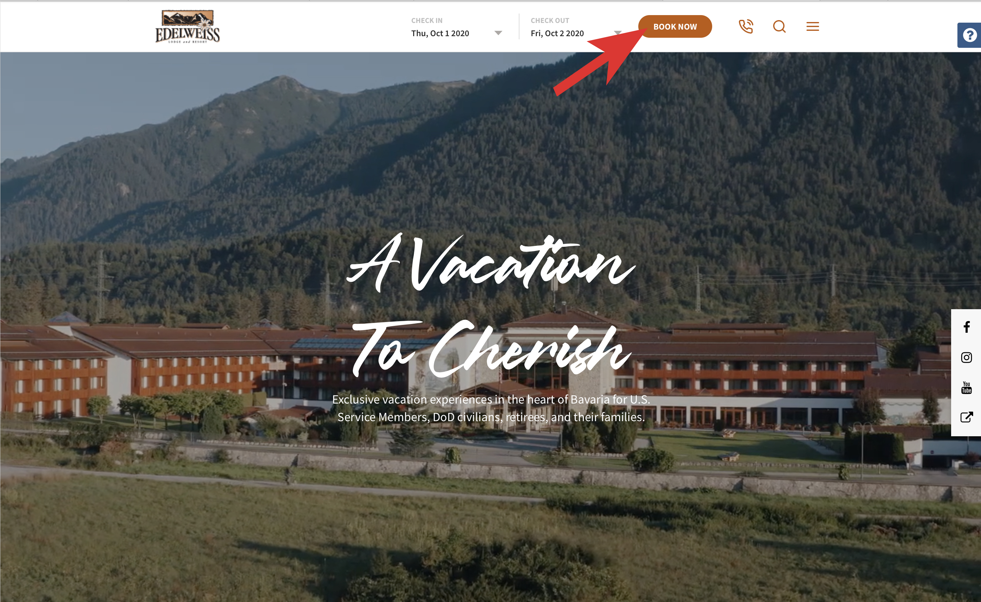 Step 1_Manage Reservation.jpg