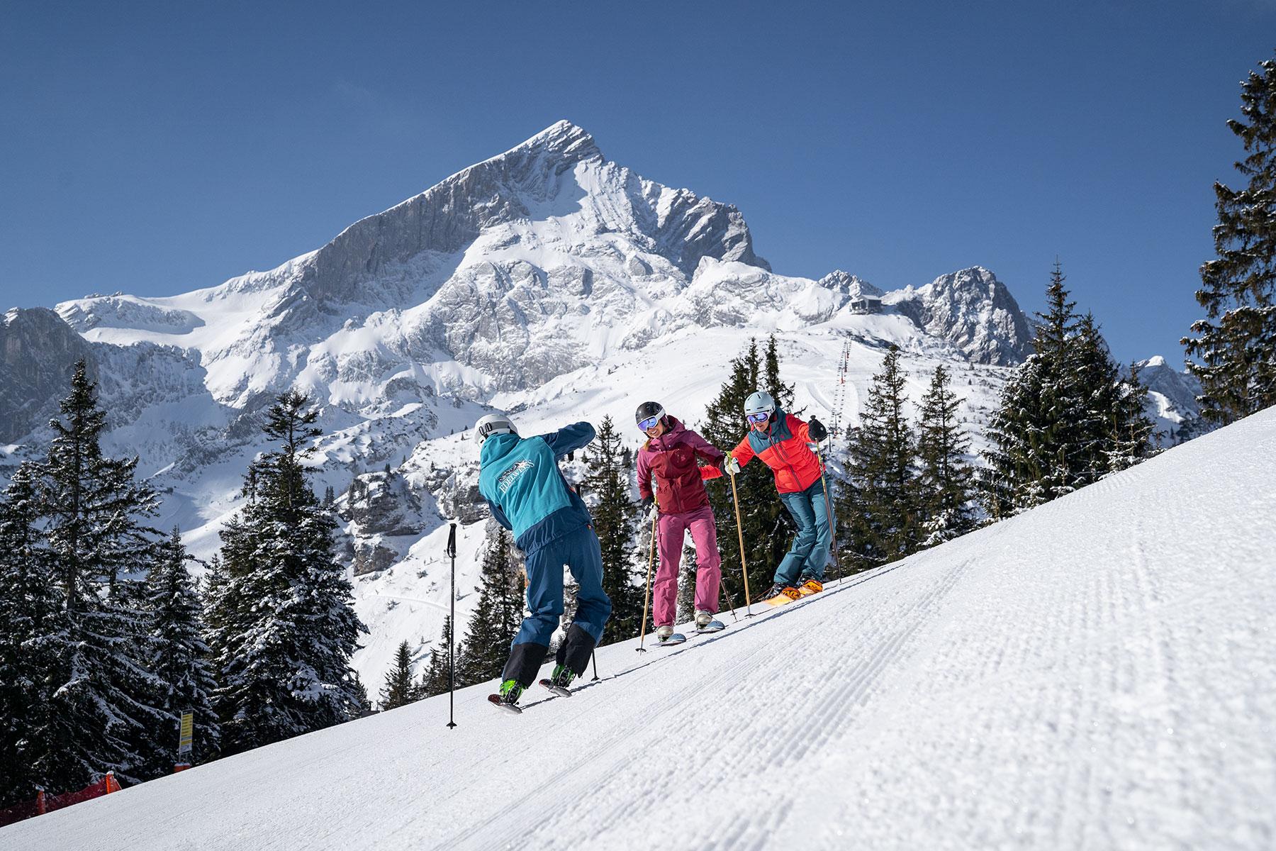 ski_instruct_alpspitze.jpg