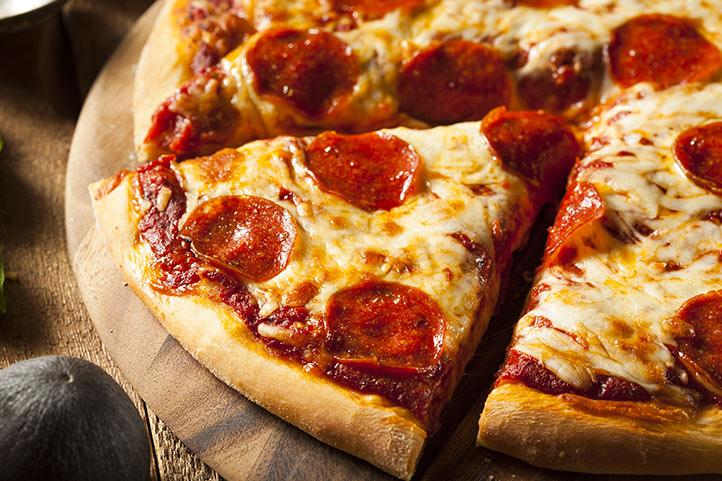 ELRweb_DD_zbc-pizza_722.jpg