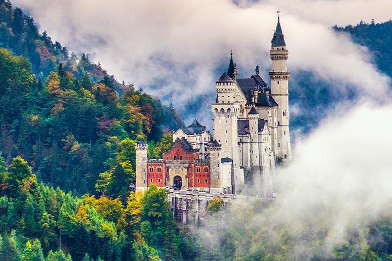 castleTour.jpg