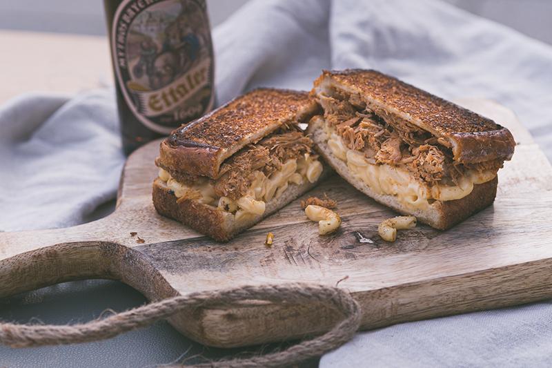 PP_sandwiches-15.jpg