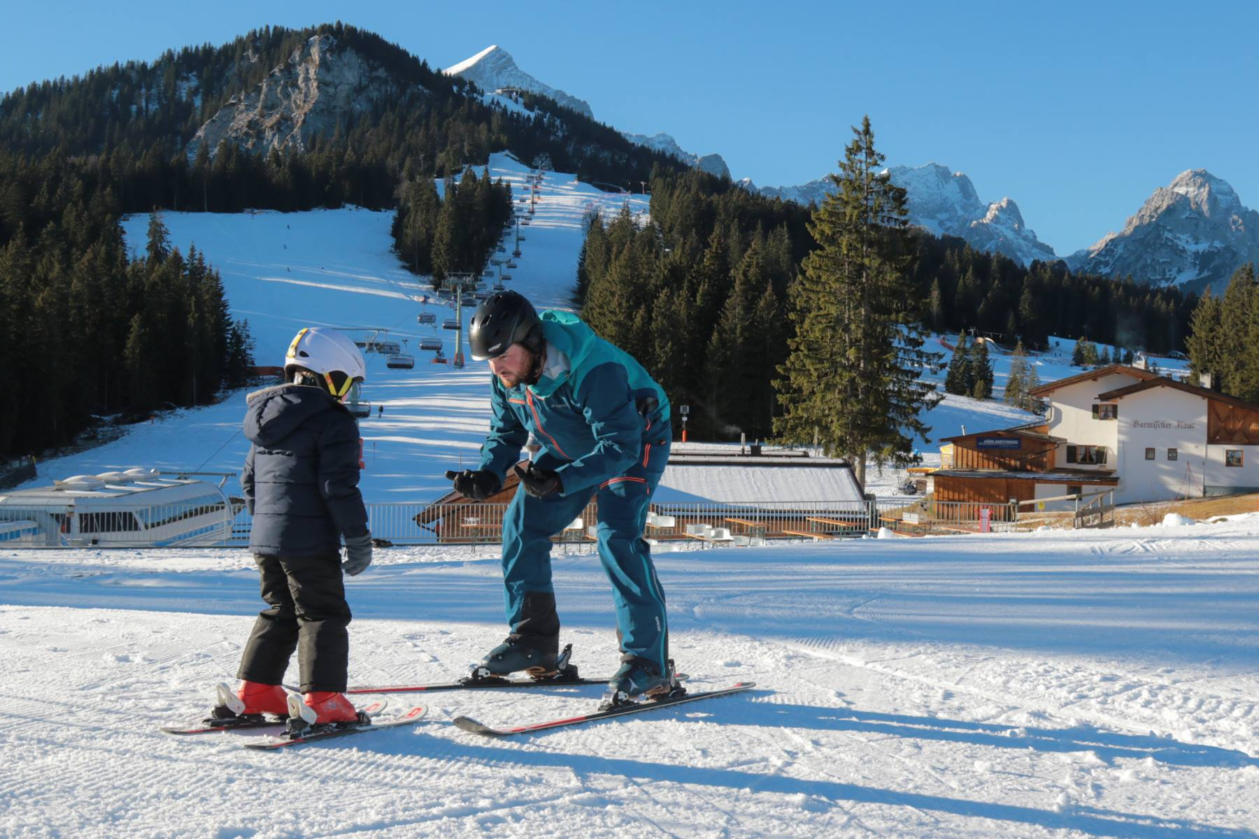 elr_activities_ski_lessons_01_web.jpg